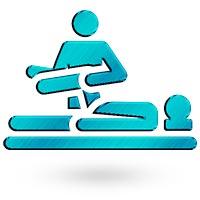 Osteopatia general - PHYSIO Clínica d'Osteopatia i Fisioteràpia