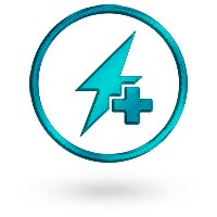 electroteràpia - Fisioteràpia - PHYSIO Clínica d'Osteopatia i Fisioteràpia