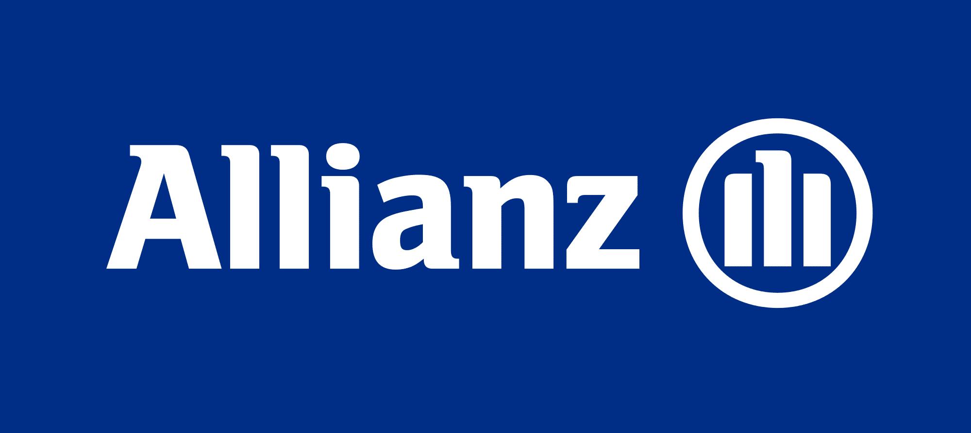 mutua - Allianz - PHYSIO Clínica d'Osteopatia i Fisioteràpia