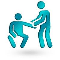 Recuperación funcional y rehabilitación - PHYSIO Clínica d'Osteopatia i Fisioteràpia