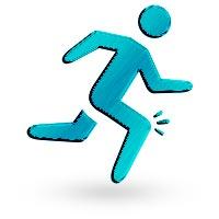 running - esports - Osteopatia esportiva - PHYSIO Clínica d'Osteopatia i Fisioteràpia