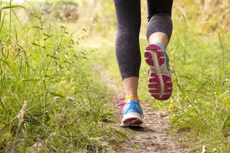 running - síndrome piranidal - PHYSIO Clínica d'Osteopatia i Fisioteràpia