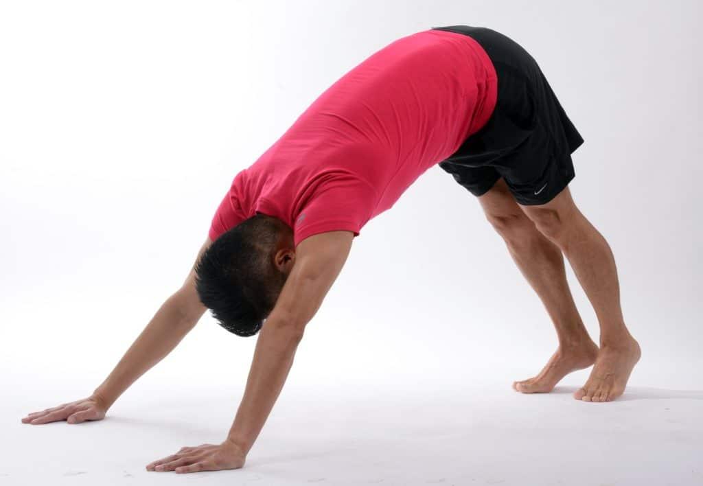 escola d'esquena i higiene postural