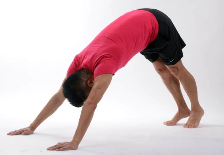 escuela de espalda y higiene postural