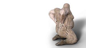 El ataque de lumbago y sus tratamiento, PHYSIO Osteopatía i Fisioterapia