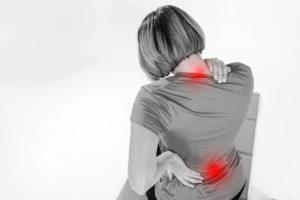 hernia discal tractament