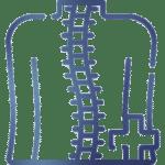 osteopatia en girona