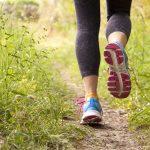 osteopatia deporte