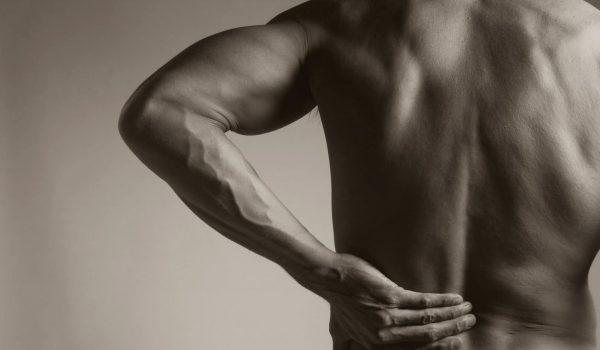 dolor de espalda tratamiento