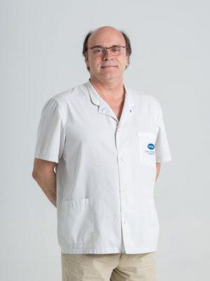 Osteopatia girona