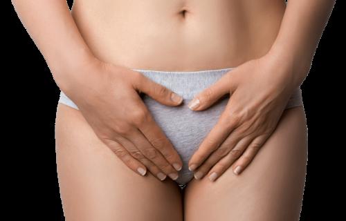 Fisioterapia para el Suelo Pélvico femenino