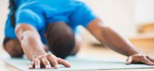Fisioteràpia de suelo pélvico para hombres - PHYSIO Clínica d'Osteopatia i Fisioteràpia